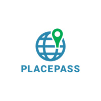 Avatar for PlacePass