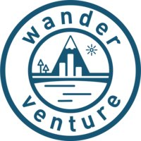 Avatar for Wanderventure - a new travel experience