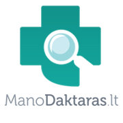 Avatar for ManoDaktaras LT
