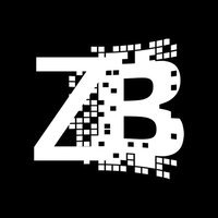 Avatar for ZeroBlock