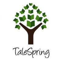 Avatar for TaleSpring
