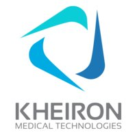 Avatar for Kheiron