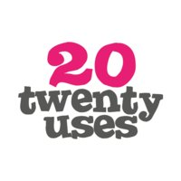 Avatar for 20 Uses