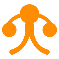 Avatar for GreyOrange