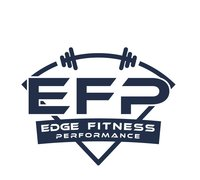Avatar for EDGE Fitness Performance