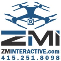 Avatar for ZM Interactive