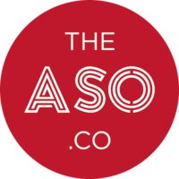 Avatar for The ASO Co