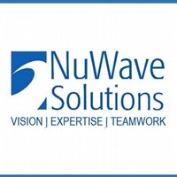Avatar for NuWave Solutions