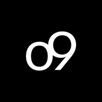 Avatar for o9 Solutions