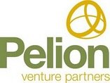 Avatar for Pelion Venture Partners