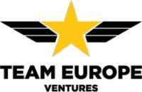 Avatar for Team Europe Ventures