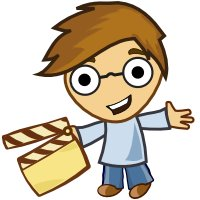 Avatar for Animating Touch