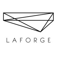 Avatar for LAFORGE Optical