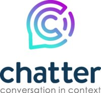 Avatar for Chatter Research