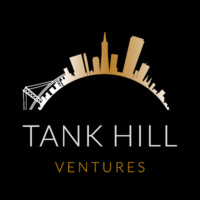 Avatar for Tank Hill Ventures