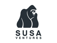 Avatar for Susa Ventures