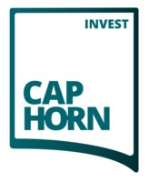 Avatar for CapHorn Invest