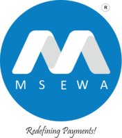 Avatar for MSEWA Software