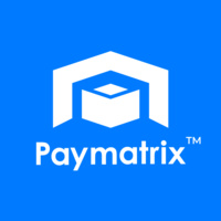 Avatar for Paymatrix