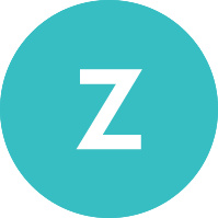 Avatar for Zencare