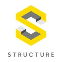Avatar for Structure Capital
