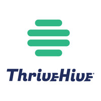 Avatar for ThriveHive