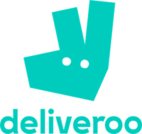 Avatar for Deliveroo