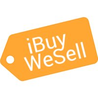 Avatar for iBuyWeSell AB
