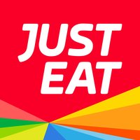 Avatar for Just-Eat Canada