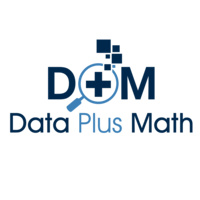 Avatar for Data Plus Math, a LiveRamp company