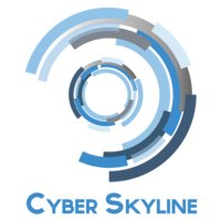 Avatar for Cyber Skyline