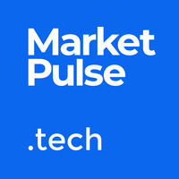 Avatar for Market Pulse Tech