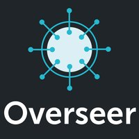 Avatar for Overseer Labs