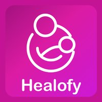 Avatar for Healofy (Youngest Forbes 30)