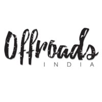 Avatar for Offroads India
