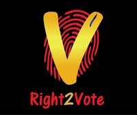Avatar for Right2Vote Infotech