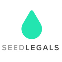 Avatar for SeedLegals