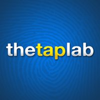 Avatar for The Tap Lab