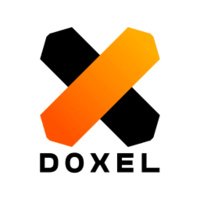 Avatar for Doxel.ai
