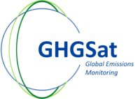 Avatar for GHGSat