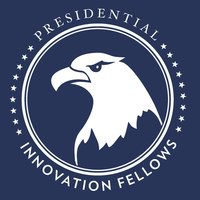 Avatar for Presidential Innovation Fellows