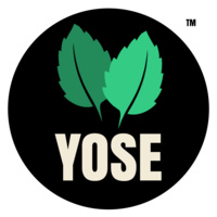 Avatar for YOSE