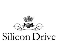 Avatar for Silicon Drive