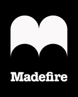 Avatar for Madefire