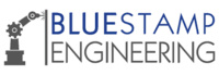 Avatar for Bluestamp Engineering