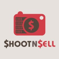 Avatar for ShootnSell