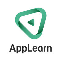 Avatar for AppLearn International