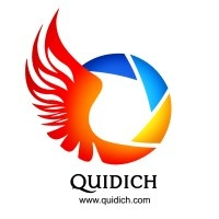 Avatar for Quidich Innovation Labs