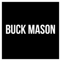 Avatar for Buck Mason
