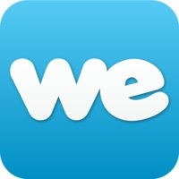Avatar for WeHostels